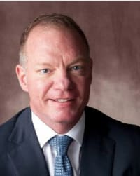 Top Rated Personal Injury Attorney in Austin, TX : Douglas K. O'Connell
