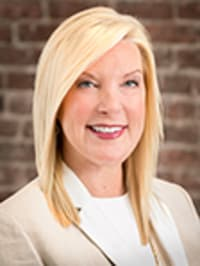 Top Rated Personal Injury Attorney in San Francisco, CA : Debra F. Bogaards