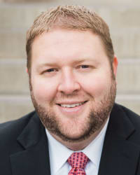 Top Rated Family Law Attorney in Mesa, AZ : Brian Petersen