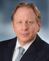 Top Rated Workers' Compensation Attorney in Boston, MA : Jeffrey S. Glassman