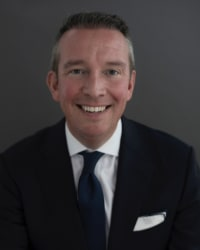 Top Rated Personal Injury Attorney in Indianapolis, IN : Jared A. Harts