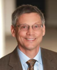 Top Rated Business & Corporate Attorney in Atlanta, GA : Douglas P. Krevolin