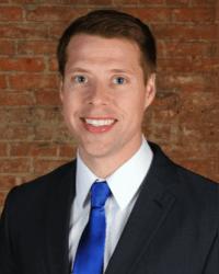 Top Rated Antitrust Litigation Attorney in Cincinnati, OH : Terence R. Coates