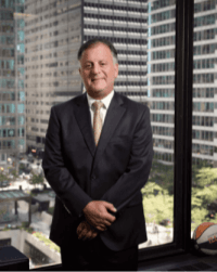 Top Rated White Collar Crimes Attorney in Chicago, IL : Robert A. Fisher