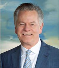 Mark E. Minyard
