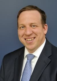 Top Rated Family Law Attorney in Austin, TX : D. Micah Royer, III