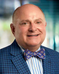 Top Rated Family Law Attorney in Grand Rapids, MI : Richard A. Roane