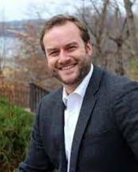 Top Rated Employment Litigation Attorney in Minneapolis, MN : Joseph A. Larson