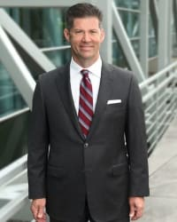 Top Rated Personal Injury Attorney in Duluth, GA : Render C. Freeman