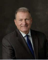 Top Rated Employment Litigation Attorney in Portland, OR : Craig A. Crispin