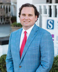 Top Rated General Litigation Attorney in Fort Worth, TX : W. Cade Lovelace