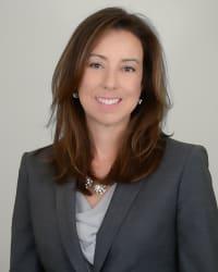 Ann M. Bittinger