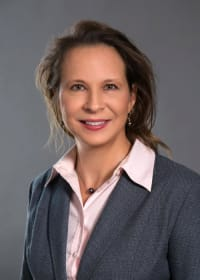 Top Rated Business Litigation Attorney in Madison, WI : Claire Ann Richman