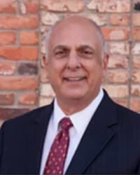 Top Rated Family Law Attorney in Clinton Township, MI : Anthony Urbani, II