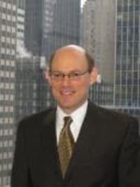 Stephen Z. Starr