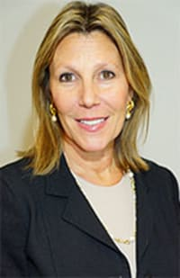 Top Rated Family Law Attorney in White Plains, NY : Faith G. Miller