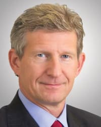 Top Rated Antitrust Litigation Attorney in San Francisco, CA : Joseph R. Saveri
