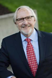 Patrick B. McCauley