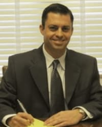 Top Rated Employment & Labor Attorney in Red Bank, NJ : Richard C. Sciria
