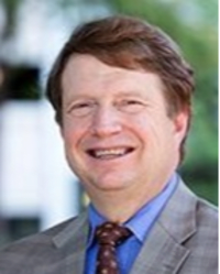 Top Rated Business Litigation Attorney in Baton Rouge, LA : Stephen C. Carleton