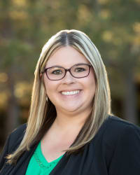 Top Rated Family Law Attorney in Centennial, CO : Amanda S. Eno