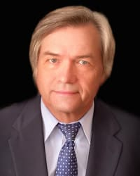 Top Rated Personal Injury Attorney in Durham, NC : Donald R. Strickland