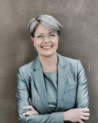 Deborah M. Kochan