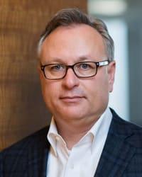 Top Rated Antitrust Litigation Attorney in San Francisco, CA : Patrick M. Ryan
