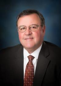 Craig J. Robichaux
