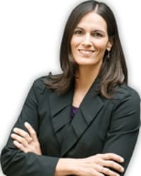 Top Rated Immigration Attorney in Philadelphia, PA : Renee Hykel Cuddy
