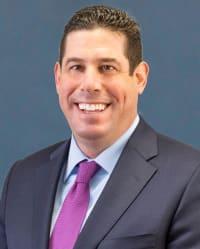 Top Rated Civil Litigation Attorney in Bethesda, MD : Adam Van Grack