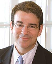 Top Rated Medical Malpractice Attorney in Memphis, TN : Jeffrey S. Rosenblum