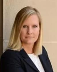 Top Rated Personal Injury Attorney in Lincoln, NE : Brynne Holsten Puhl