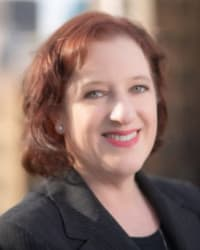 Top Rated Family Law Attorney in Indianapolis, IN : Holly J. Wanzer