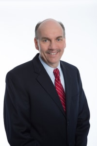 Top Rated Banking Attorney in Maple Grove, MN : Steven M. Graffunder