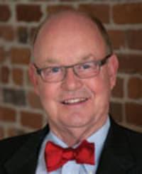 Top Rated Civil Litigation Attorney in Oakland, CA : James G. Butler, Jr.