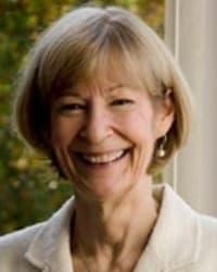 Cheryl F. Perkins - Personal Injury - Medical Malpractice - Super Lawyers