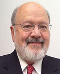 Top Rated Family Law Attorney in Libertyville, IL : Jerald A. Kessler