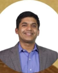 Top Rated Mergers & Acquisitions Attorney in Palo Alto, CA : Anil Advani