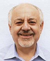 Max D. Leifer