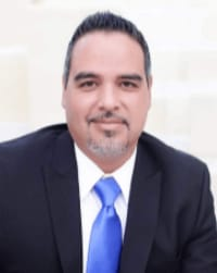 Top Rated Family Law Attorney in Midland, TX : Rick A. Navarrete
