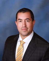 Top Rated DUI-DWI Attorney in Redwood City, CA : Nafiz M. Ahmed