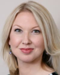 Top Rated Employment Litigation Attorney in Chicago, IL : Suzanne E. Bish