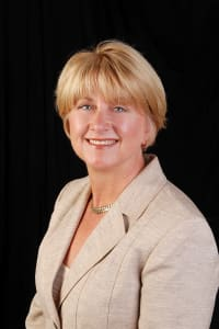 Top Rated Family Law Attorney in Dedham, MA : Catherine B. Good