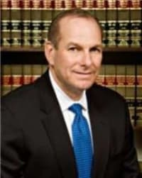 Top Rated Civil Litigation Attorney in Greenbelt, MD : Bruce L. Marcus