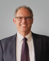 Top Rated Professional Liability Attorney in Denver, CO : Marc J. Kaplan