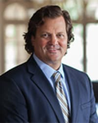 Top Rated Personal Injury Attorney in San Antonio, TX : Joseph M. Dunn