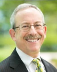 Top Rated Construction Litigation Attorney in Livonia, MI : Richard S. Baron