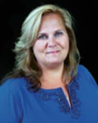 Top Rated Estate Planning & Probate Attorney in Frisco, TX : Lisa R. Hernandez