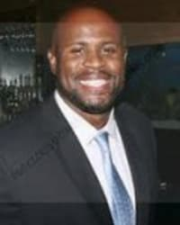 Top Rated Business Litigation Attorney in West Palm Beach, FL : Timothy L. Grice